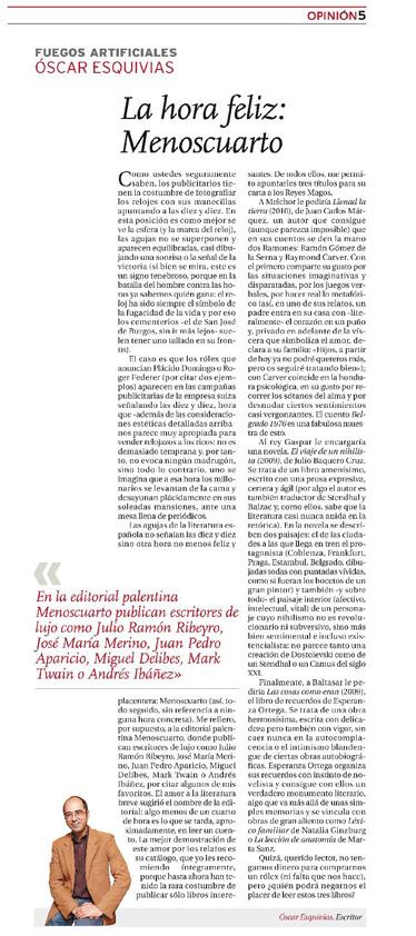 Asociación de Escritores de Euskadi - Euskadiko Idazleen Elkartea ...